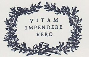 Vitam_impendere_vero_2
