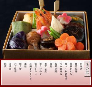 Product9800oshina21_2