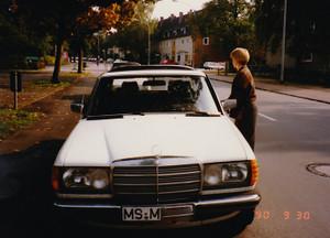 1990930