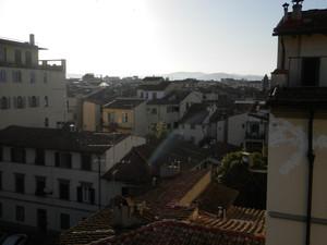 Hotel_rapallo