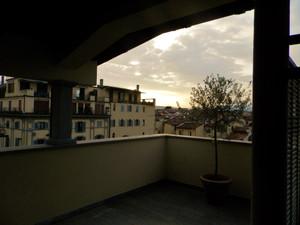 Rapallo_3