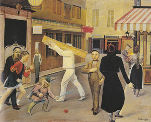 Balthus_la_rue_193335