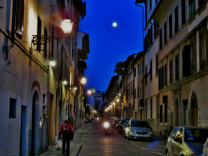 Firenze_santa_monica
