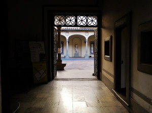 Academia_museum20130423