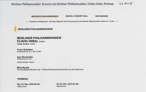 Inbal_beruliner_philharmoniker
