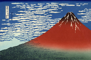 Hokusai_281
