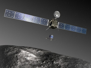 Rosetta_philae_artist_impression_cl