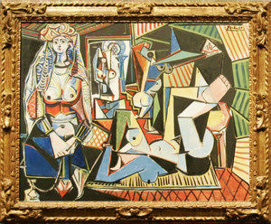 Women_of_algiers_pabro_picaso