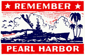 Remember_pearl_harbor_december_7_19