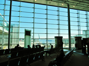 Paris_cdg_airport_te
