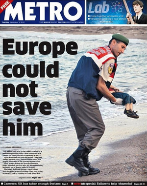 Metro_aylan_kurdi_europe_could_not_