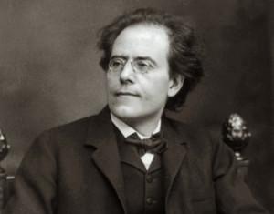 Gustav_mahler_19091_2