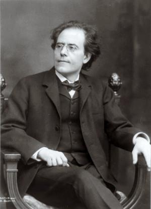 Gustav_mahler_19091