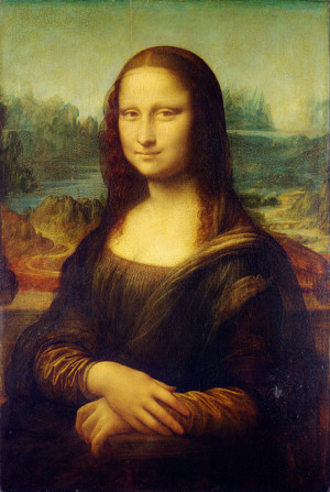 Mona_lisa_by_leonardo_da_vinci_from
