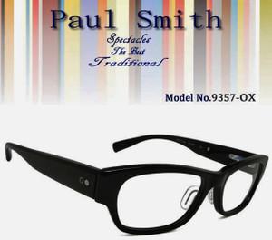 Paul_smith_ps_9357_ox_bb