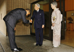 Barack_obama_at_the_imperial_palace