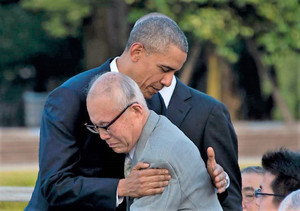 President_obama_hugging_with_hibaku