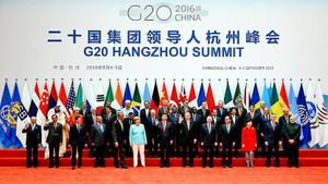 G20_summit_in_hangzhou_2016
