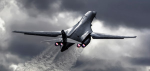 Us_airforce_b1_bomber