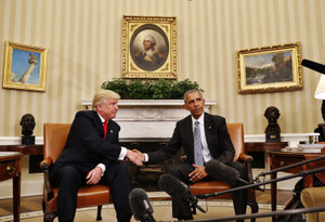 Barack_donald_in_white_house_201611