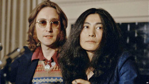 Yoko_ono_named_cowriter_of_john_len