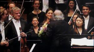 Inbal_in_concertgebouw_2011630