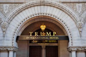 Trump_shithole_hotel_washington_dc