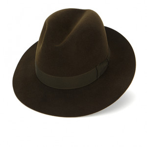 Jales_lock_hat_trilby_green