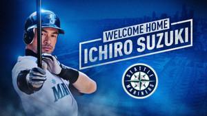 Welcome_home_ichiro