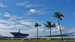 Pearl_harbor_beachwalking