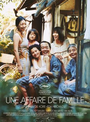 Une_affaire_de_famille_palme_dor__2