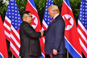 Kim_jong_un_nice_to_meet_you_mr_pre