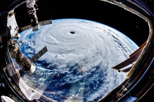 Typhoon_trami_alex_astro