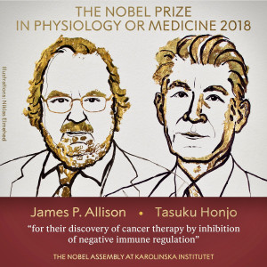 Nobel_prize_of_the_medecine_2018