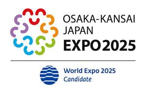 Expo_2025_osaka