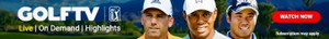 Phoenix_open_2019_golf_tv_2