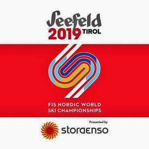 Seefeld_2019