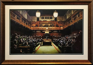 Banksy_monkey_parliament
