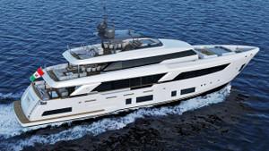 Carlos_ghosns_chachou_yacht