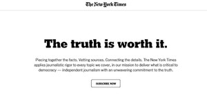 The_truth_is_worth_the_new_york_tim