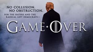 No_collusion_no_obstruction_dj_trum