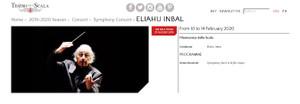 Eliahu_inbal_2020_filarmonica_della