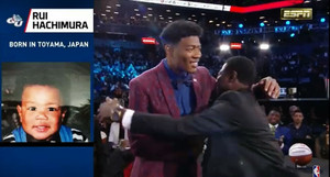 Rui_hachimura_nba_draft_9th_pick_wa