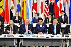 G20_2019