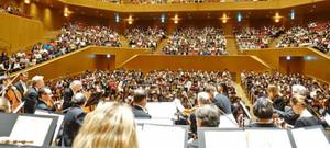 Konzerthausorchester_berlin_japan_t