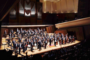 Konzerthausorchester_berlin_japan_t