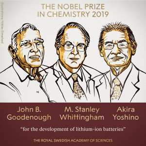 The_nobel_prize_in_chemistry_2019