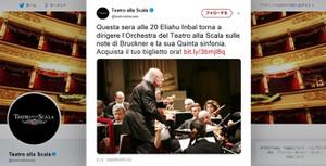 Teatro_alla_scala_eliahu_inbal_bruc