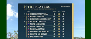 The_players_tournament_2020_1st_rd_