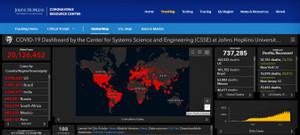 Coronavirus_covid19_global_cases_by